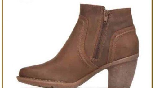 eBay sells shoes & teaches I.T.