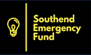 Southend Emergency Fund logo